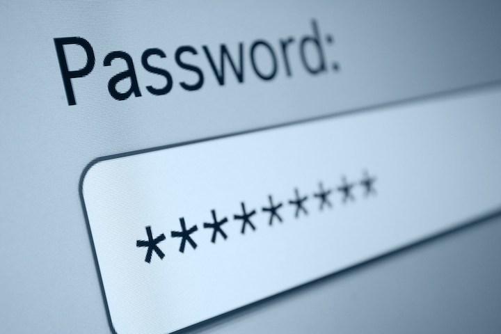 password4