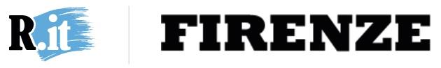repubblica-Firenze_logo15