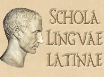 schola_linguae_latinae