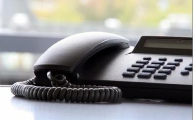 telefono-ufficio3