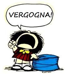 Mafalda-vergogna1