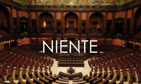 Senato-niente19a