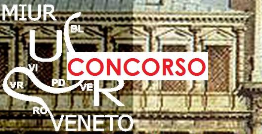 USR-Veneto_CONCORSO25