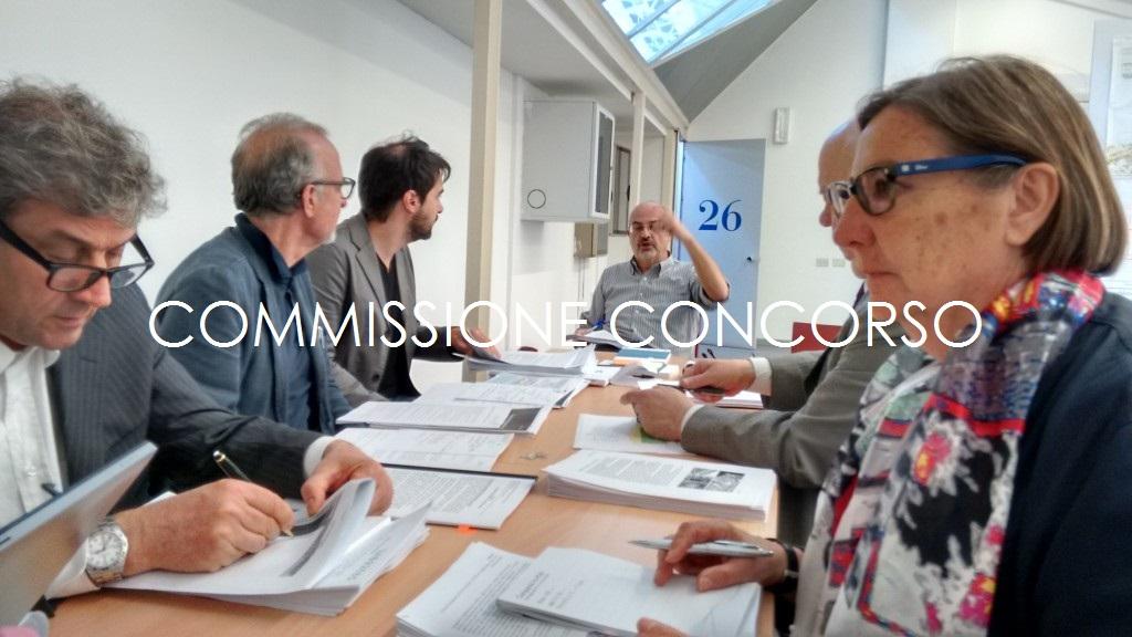 commissione-concorso8