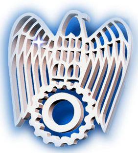confindustria_logo5