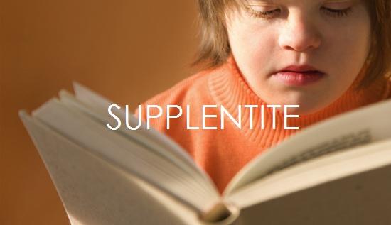 down-supplentite4