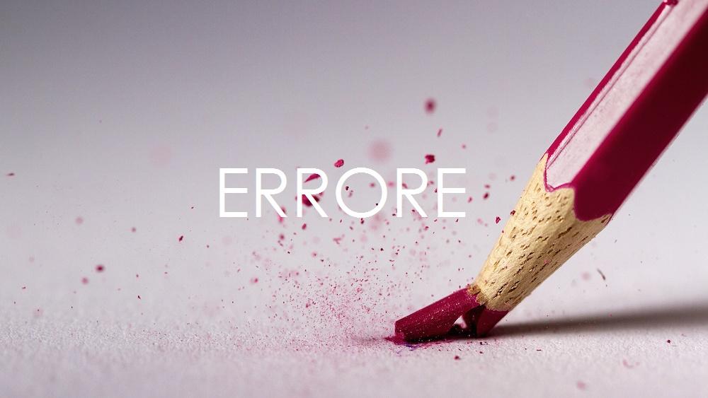 matita-errore2
