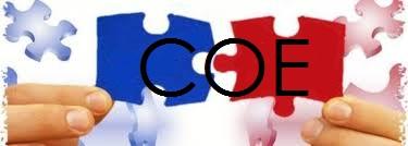 puzzle-coe1