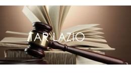 Tar Lazio, sentenza breve n. 4253-2016