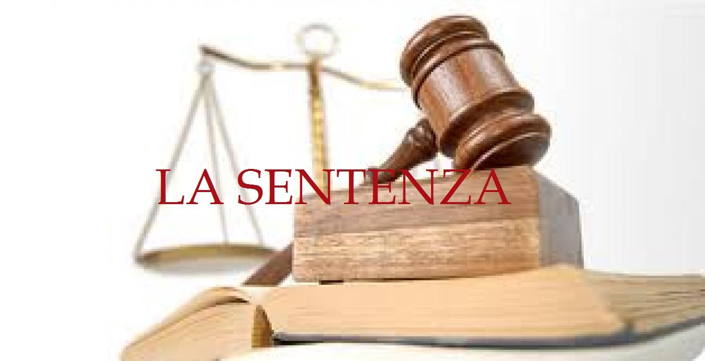 sentenza24
