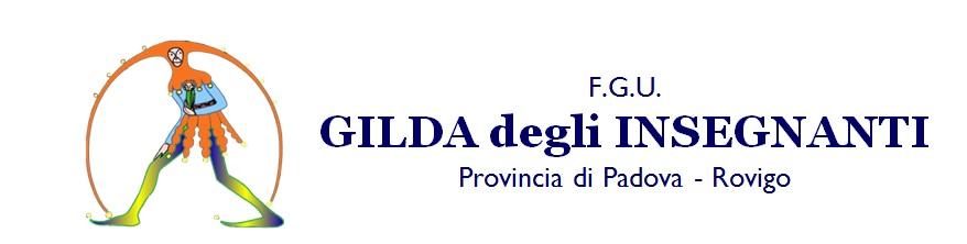 Gilda-PD_logo16