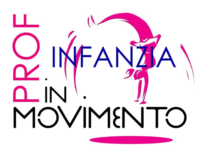 INFANZIA-movimento