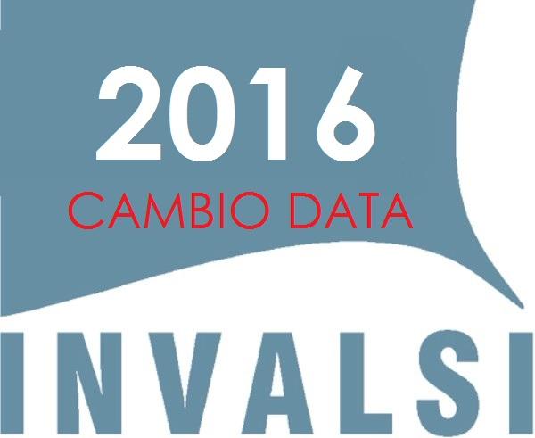 Invalsi_2016cambio1