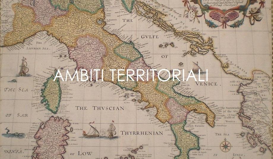 Mappa_ambiti-Italia1a