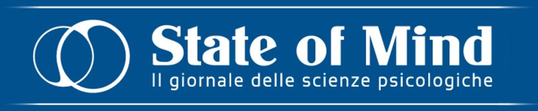 StateofMind_logo1