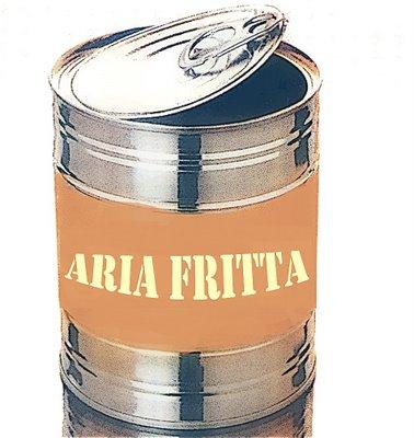 aria-fritta2