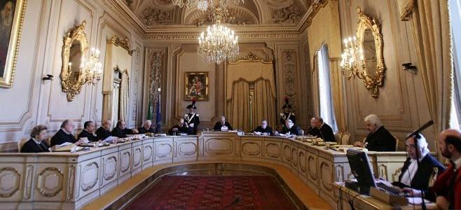 corte-costituzionale16a
