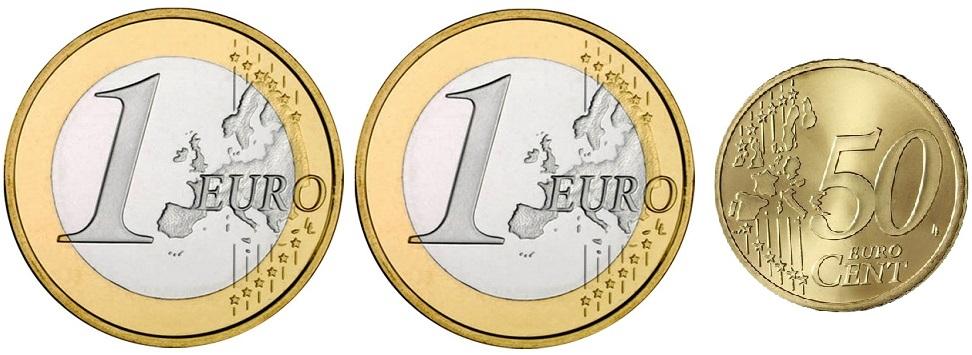 due-euro-50cent2