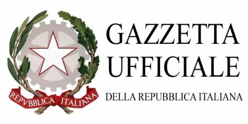 gazzetta-ufficiale_logo3