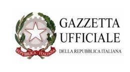 gazzetta-ufficiale_logo3a