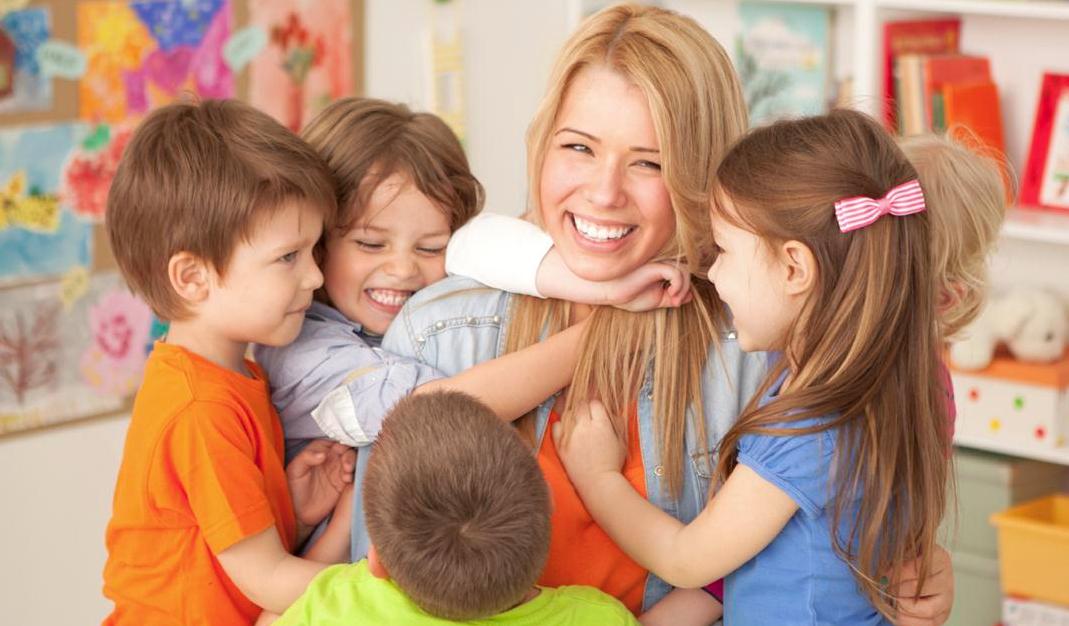 maestra-infanzia3