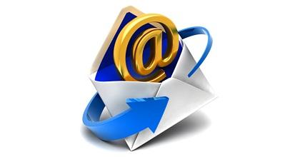 mail10