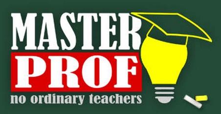 masterprof_logo1