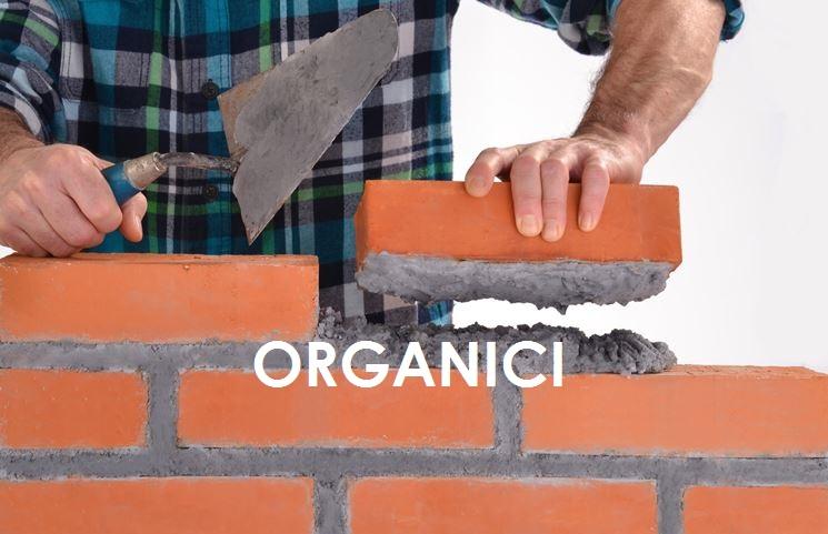 mattoni-organici3