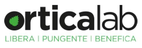 orticalab_logo16