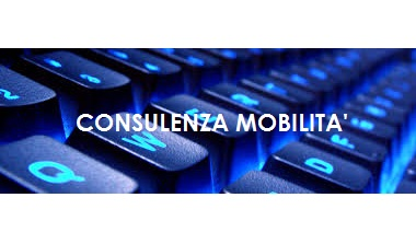pc-consulenza23a