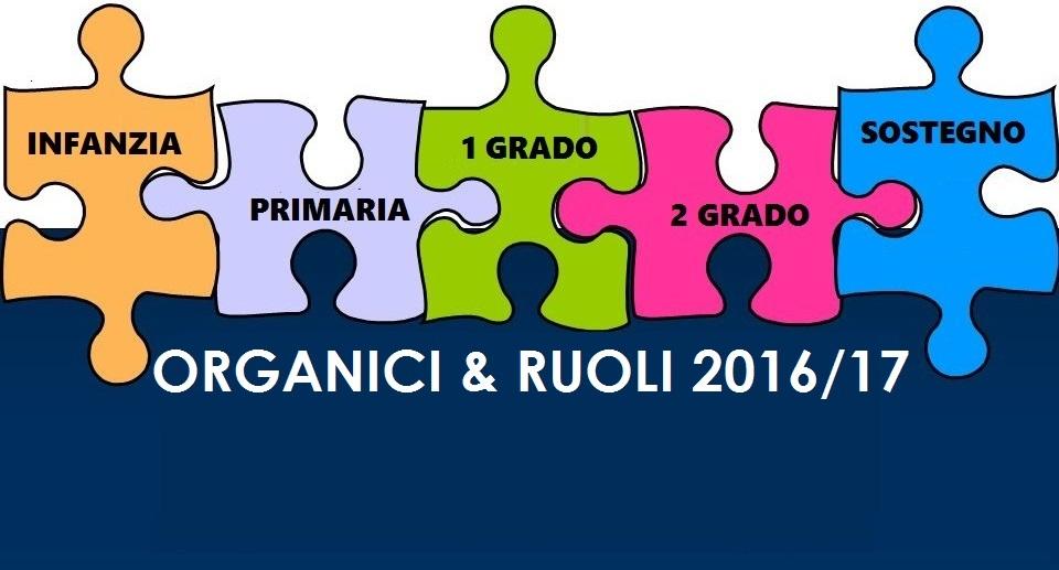 puzzle-ORGANICI-RUOLI16-17a
