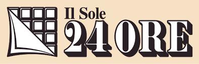sole24ore_logo5