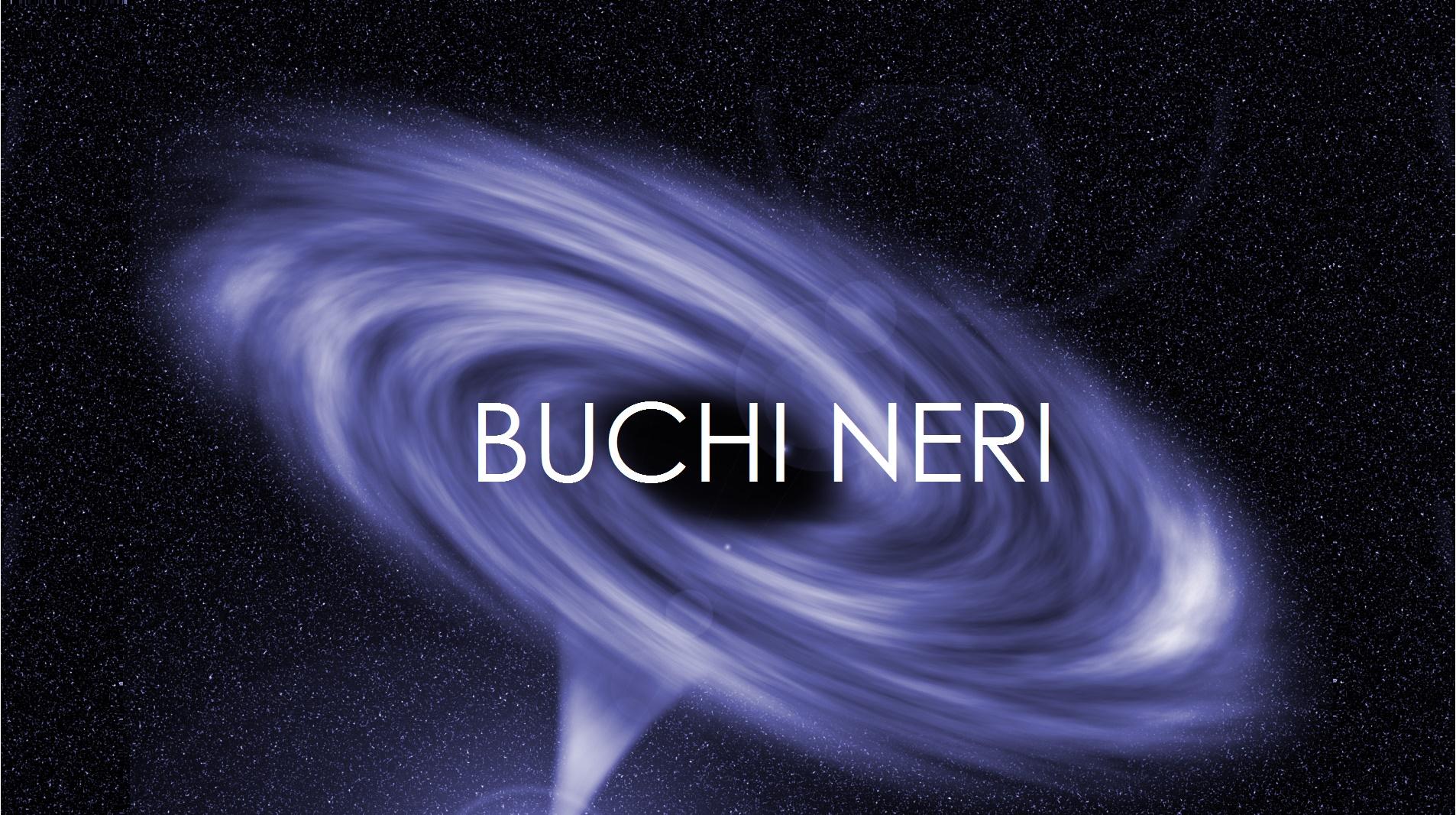 Buco_nero2B