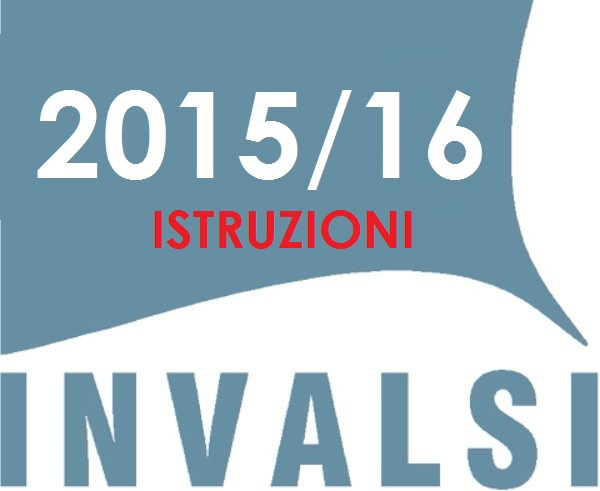 Invalsi_2016-istruzioni