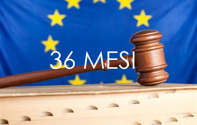 UE-36mesi