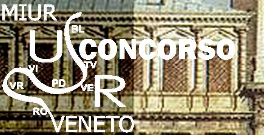 USR-Veneto-concorso20