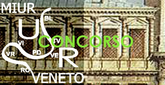 USR-Veneto-concorso26