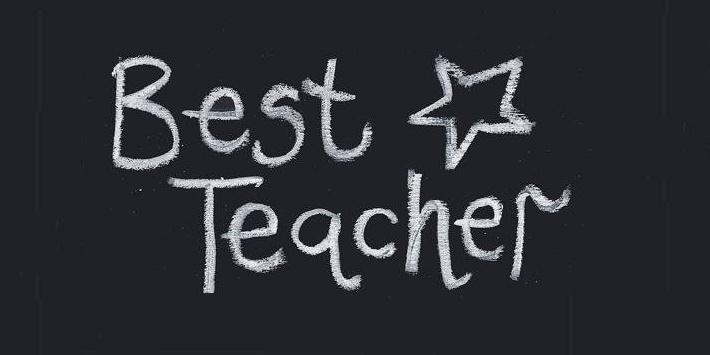 best-teacher2
