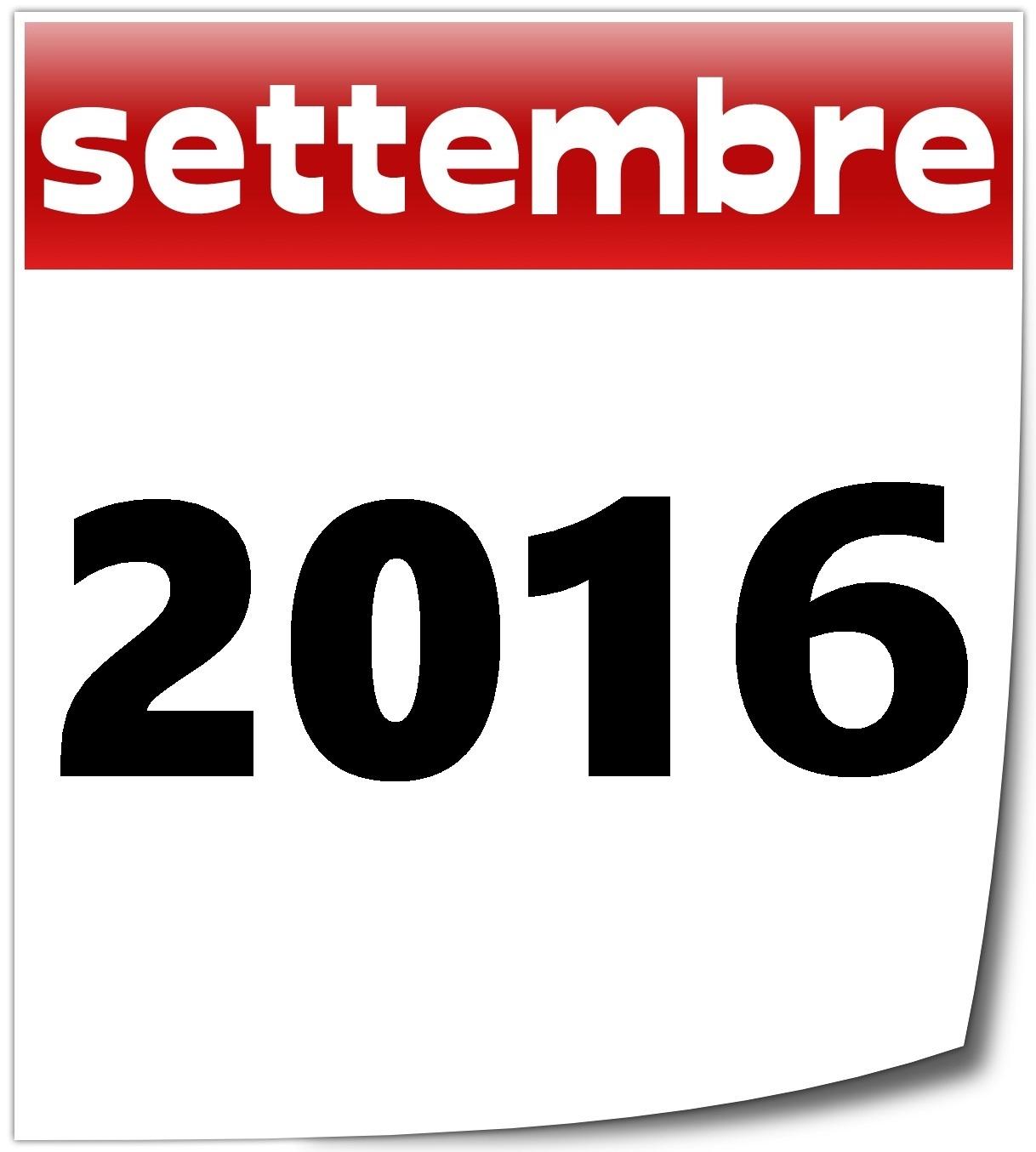 calendario_settembre-2016