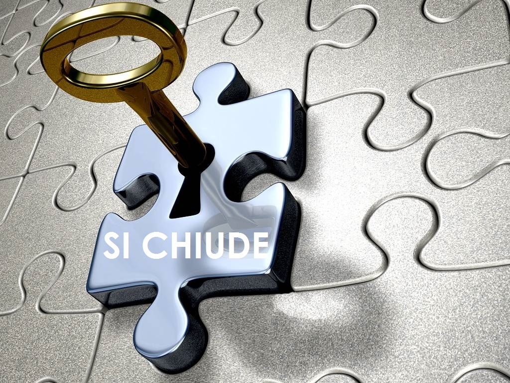 chiave-puzzle1D