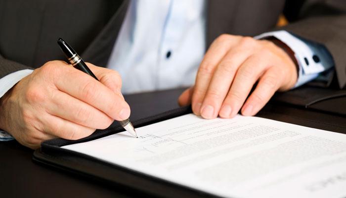 firma-contratto11
