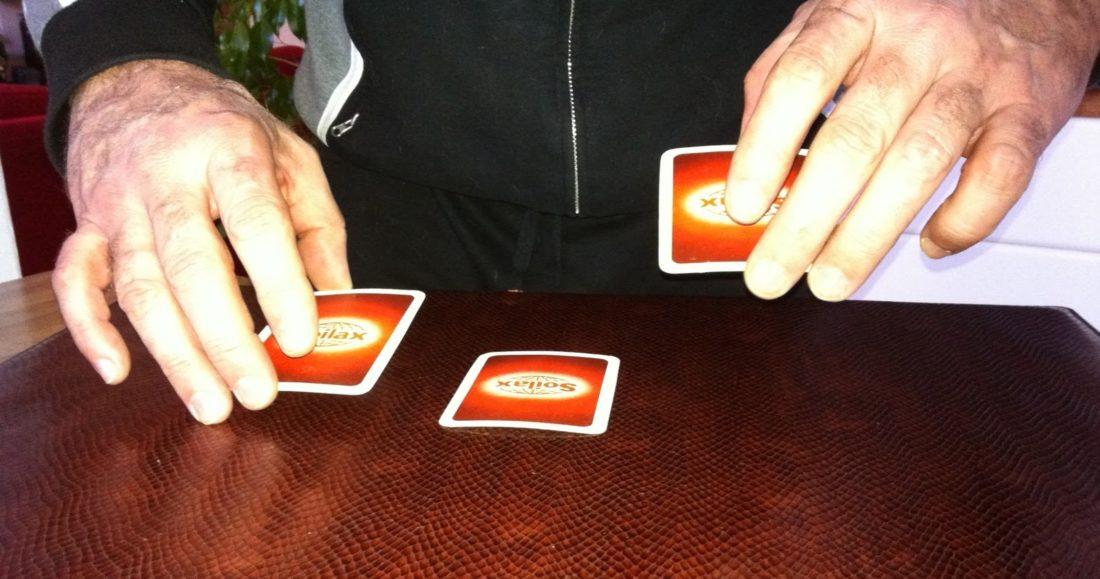 gioco-3carte1