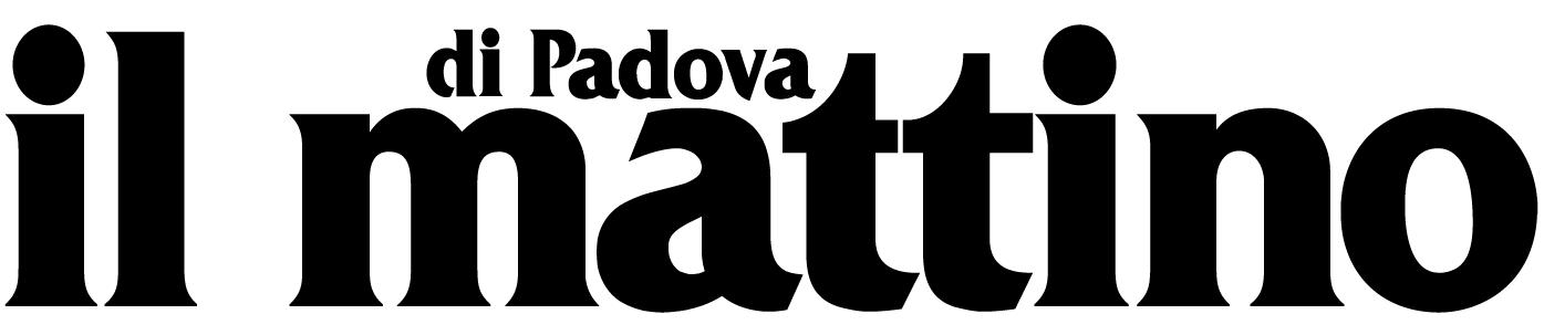 mattino-padova_logo4