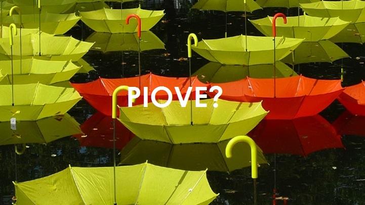 ombrelli-piove1