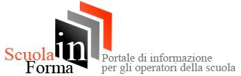 scuolainforma_logo2016