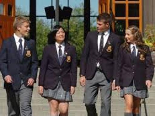 studenti-divisa1