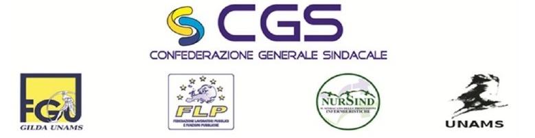 CGS_logo3