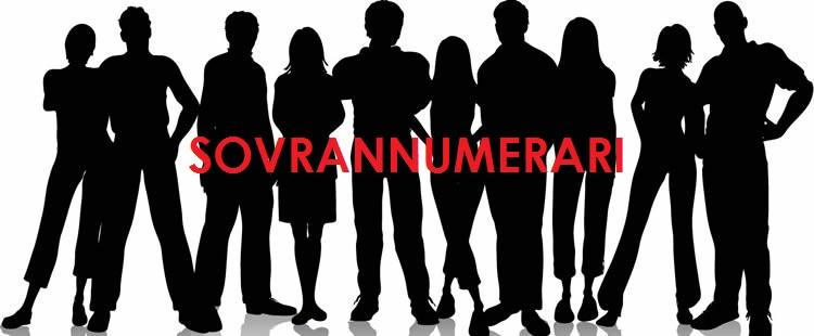 SOVRANNUMERARI1