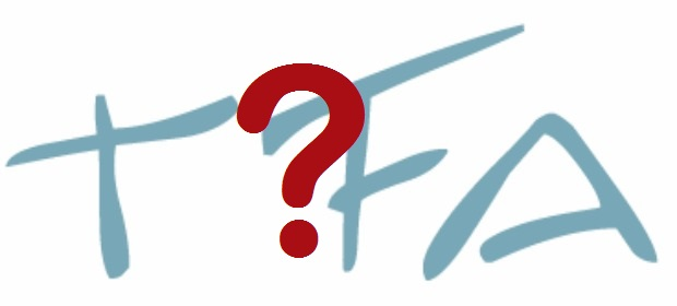 TFA-domanda_logo4