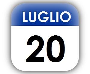calendario-20luglio1